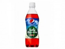 salty-watermelon-pepsi-e1338383879290